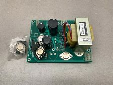 NEW NO BOX THERMO DC POWER SUPPLY 57P312  ASSEMBLY 9683 P/N 9682