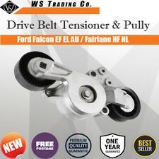 Drive Belt Tensioner For Ford Falcon EF EL AU / Fairlane NF NL 6cyl Only