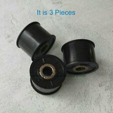 3pcs Pickup Roller Core 023 12306 For Riso Rv Rz Ev Ez Ez Mz Mv