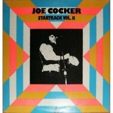 Joe Cocker ‎| Startrack Vol.11 | Polydor ‎– 2491 510 | teoc | Vinyl VG