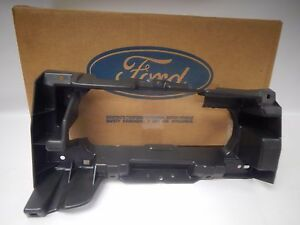 New OEM 1997-2004 Ford F-150 F-250 Expedition Reinforcement Dash Panel Trim
