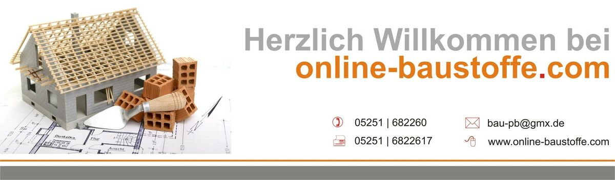 www.online-baustoffe.com