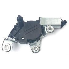 SKODA Octavia Combi 1Z5 2004-2015 Heckwischermotor Wischermotor hinten 1Z9955711