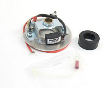 Pertronix 1247 Ignitor Ignition 4 cyl Ford Tractor 2N 8N 9N Front Mount Distrib