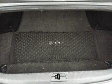 Floor Cargo Net for Lexus GS300 GS350 GS400 GS430 GS450 GS460 FREE SHIPPING