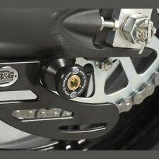 R&G Schwingen Protektoren KTM RC 125 / 200 / 390 2014- Swingarm Protectors