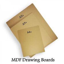 A4 pannello MDF 9MM