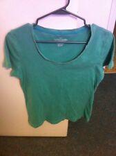 Faded Glory T-Shirt Size M