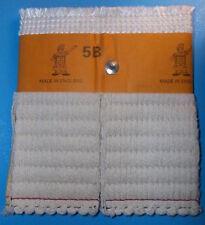 KERO SUN Wick Omni 105D (pins) 1978 model (#008024)   wap#:5b