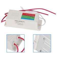 10Kv Neon Sign Light Electronic Transformer 30mA Power Supply Rectifier 220V Ac