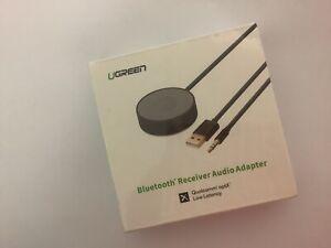 Ugreen Bluetooth Audio Adaptor