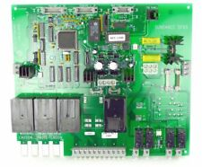 Sundance Spas - Circuit Board 850 EXPORT 1997-2000 - 6600-111