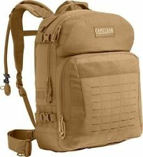 Coyote CamelBak Motherlode 3l Military Spec Hydration Backpack