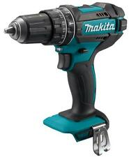 "Makita XPH10Z 18V Li-Ion 1/2""  Cordless Hammer Drill"