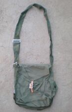 Soviet Russian army GAS MASK Canvas BAG