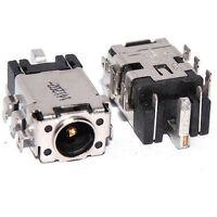 DC power Jack Socket for ASUS R540 R540L R540LA R540LJ R540Y R540YA R540U R540U