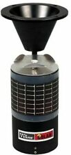 On Time Solar Elite Feeder Timer Only w/Lifetime Warranty/6 Available : 11114