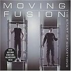 Moving Fusion : The Start of Something (2CDs) (2002) (G)