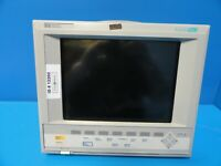 HP Viridia 24C Multiparameter (SDN BAM DTM CO CO2) Monitor ~PARTS ONLY~12260