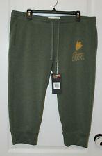 5ca8e08a 47 Brand Sports Fan Pants for sale | eBay