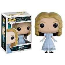 Alice in Wonderland Alice Pop! Vinyl Figure - New in stock