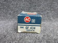 1966 - 1971 FORD MERCURY 1969 AMERICAN MOTORS AC GM Gasoline Fuel Filter GF 434