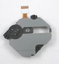 USA SELLER New PS1 PSX Laser Optic Lens Assembly KSM-440BAM