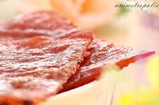新東陽 蜜汁 豬肉乾 猪肉干 Hsin Tung Yang Pork Jerky Honey Sweet Flavor Snacks 275g New