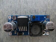 4.5-60V LM2596HV DC Voltage Regulator Power Converter Step-down Module