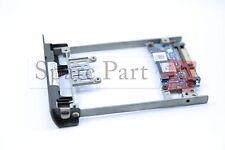 """Dell Latitude E6540 2,5 """" à mSATA SSD Conversion Kit tableau inverseur"""