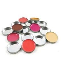 UK seller Free p&p 26mm Empty Magnetic Pans z palette dupe