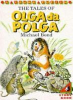 The Tales of Olga Da Polga (Young Puffin Books),Michael Bond, Hans Helweg