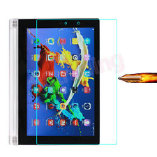 Tempered Glass Screen Protector Premium Protection for Lenovo Yoga 10.1 1050F