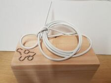 Unbranded Curtain Wires Accessories