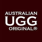 AUSTRALIAN UGG ORIGINAL®