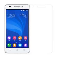Films protecteurs d'écran Huawei Y6 durabilité 9H pour téléphone mobile et assistant personnel (PDA)