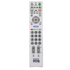 Remplacement sony RM-GD004W télécommande pour KDL40X3500 KDL-40X3500