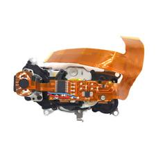Nikon D3200 Camera Aperture Control Unit Group Replacement Repair Part