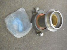 NOS 1986 87 88 89 90 91 92 FORD CF600 700 800 CLUTCH RELEASE HOUSING AND BEARING