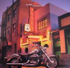 2000 Honda Shadow Rebel Motorcycle Brochure ACE 750 VLX 600 250 Xlnt