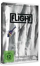 ☆☆ The Art of Flight ☆☆ DVD Film von Curt Morgan ☆☆ 4250128407571 ☆ Neu & OVP! ☆