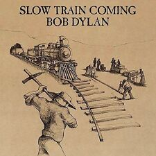 Bob Dylan Reissue Music CDs & DVDs