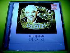 DJ ÖTZI - THE BEST OF | KRONEN ZEITUNG EDITION | NEU <|> eBay Shop 111austria