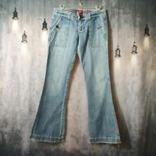 Women's Abercrombie & Fitch Jeans Size 4