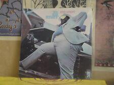 JEAN KNIGHT, MR BIG STUFF - SEALED STAX LP STS-2045 FUNK SOUL