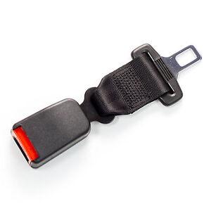 Seat Belt Extender for 2004 Hummer H-2 Front Seats - E4 Safe