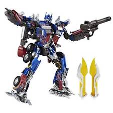 Transformers Movie Masterpiece MPM-4 MPM-04 Optimus Prime IN STOCK IN USA NOW!