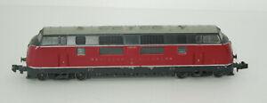 Roco Spur N Diesellok V200 054 der DB
