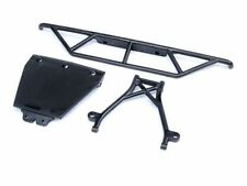 Plastic Front bumper kit for Losi 5ive T