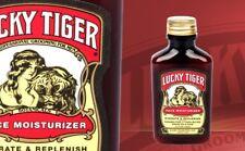 Lucky Tiger Crema Idratante PE il Viso - 300 gr